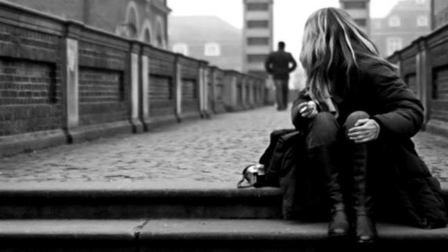 """""""بعد 3 سنوات حب"""".. فتاة تترك صديقها بسبب عمله بالفلاحة"""