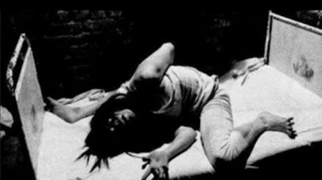 بسبب جلسة لطرد الشياطين.. طفلة في سيريلانكا تفقد حياتها